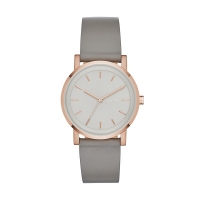 DKNY NY2341 Soho Gratis graveren 34mm