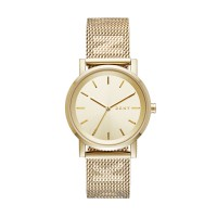 DKNY NY2621 Soho gratis graveren 34mm