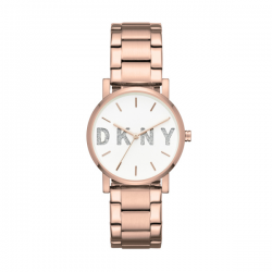 DKNY NY2654 Soho Gratis graveren 34mm