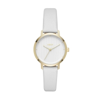 DKNY NY2677 The Modernist 32mm