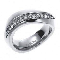 DKNY ring NJ1488040