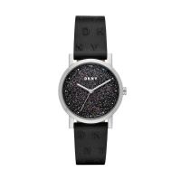 DKNY NY2775 Soho Horloge