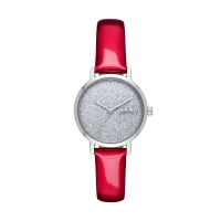 DKNY NY2776 The Modernist Horloge