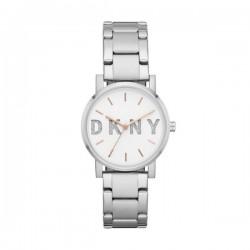 DKNY NY2681 Soho 34mm
