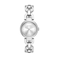 DKNY NY2767 Eastside 30mm