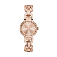DKNY NY2769 Eastside 30mm
