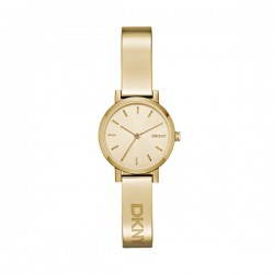 DKNY NY2307 Soho Gratis graveren 24mm