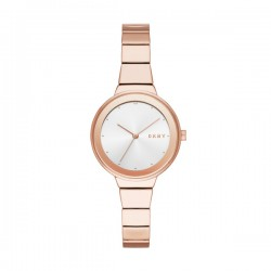 DKNY NY2695 Astoria 30mm