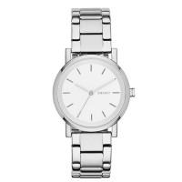 DKNY Soho NY2342 Horloge 34mm