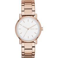 DKNY Soho NY2344 Horloge 34mm