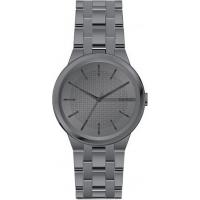 DKNY Parkslope NY2384 Horloge 36mm