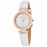 DKNY Stanhope Mini NY2405 Horloge 28mm