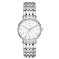 DKNY Minetta NY2502 Horloge 36mm