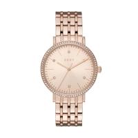 DKNY Minetta NY2608 Horloge 36mm