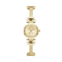 DKNY-NY2750 Bangle 24mm
