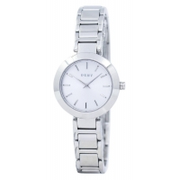 DKNY Stanhope Mini NY2398 Horloge 28mm