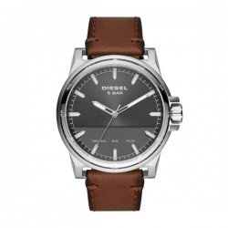 Diesel DZ1910 D-48 Horloge 48mm