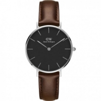 Daniel Wellington DW00100181 32mm