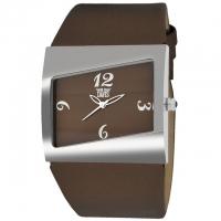 Davis horloge 0972 Samba