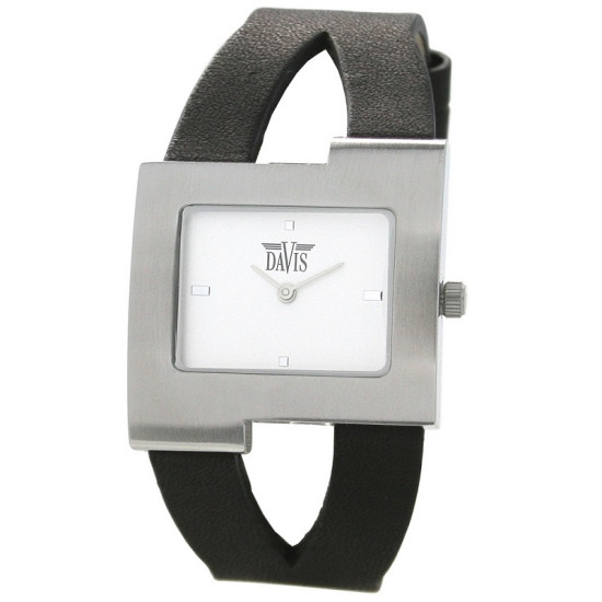 Davis Horloge 1402 Faith