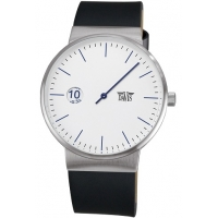 Davis Center 2106 Horloge 40mm