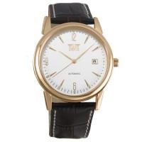 Davis horloge 1905