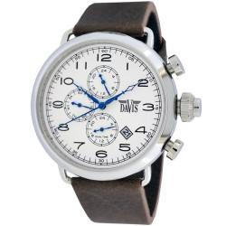 Davis horloge Franklin 1931