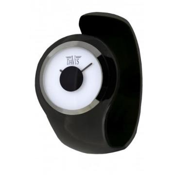 Davis horloge 2060 Lena