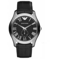 Armani Horloge AR1703 VALENTE Horloge 43mm