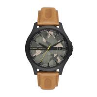 Diesel DZ2412 Hampton Horloge 46mm