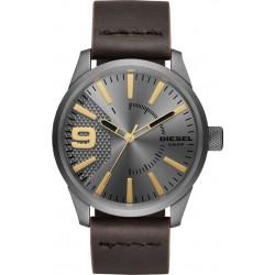 Diesel DZ1843 Rasp Horloge 46mm