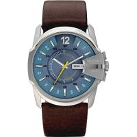 Diesel Master Chief DZ1399 Horloge 45mm