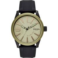 Diesel DZ1875 Rasp Horloge 46mm