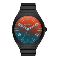 Diesel DZ1886 Stigg horloge 47mm