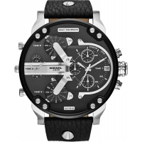 Diesel Mr. Daddy DZ7313 Horloge 57mm