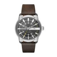Diesel DZ1782 Armbar horloge 45mm