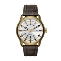 Diesel DZ1812 Armbar horloge 44mm