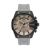 Diesel DZ4496 Mega Chief Horloge 52mm