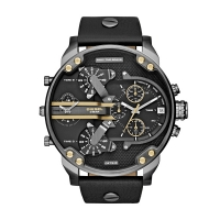 Diesel DZ7348 Mr.Daddy 2.0 horloge 57mm