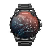Diesel DZ7395 Mr.Daddy 2.0 horloge 57mm