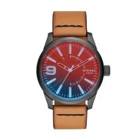 Diesel DZ1860 Rasp horloge 46mm