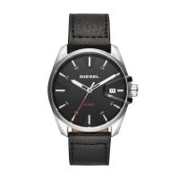 Diesel DZ1862 MS9 Horloge 44mm