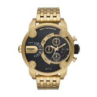 Diesel DZ7412 Little Daddy Horloge 52mm