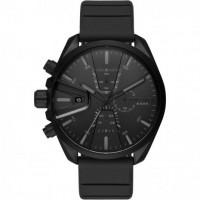 Diesel DZ4507 Ms9 Horloge 48mm