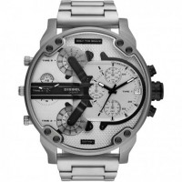 Diesel DZ7421 Mr.Daddy 2.0 horloge