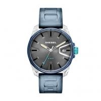 Diesel DZ1868 MS9 Horloge 44mm