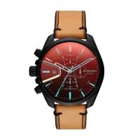 Diesel DZ4471 MS9 Chrono horloge 47mm
