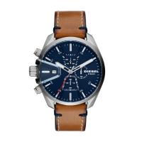 Diesel DZ4470 MS9 Chrono horloge 47mm
