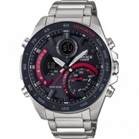 Casio Edifice ECB-900DB-1AER Bluetooth