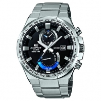 Casio Edifice EFR-542D-1AVUEF 42mm